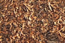 hout versnipperaar