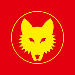 Wolf-Garten gereedschap